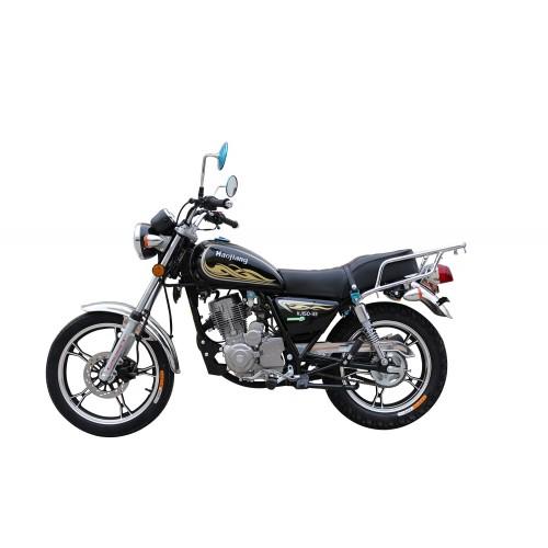 TAIZI HJ125 - 8