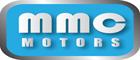 MMC MOTORS